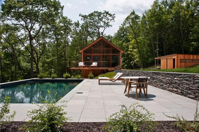 hudson woods resort (1)
