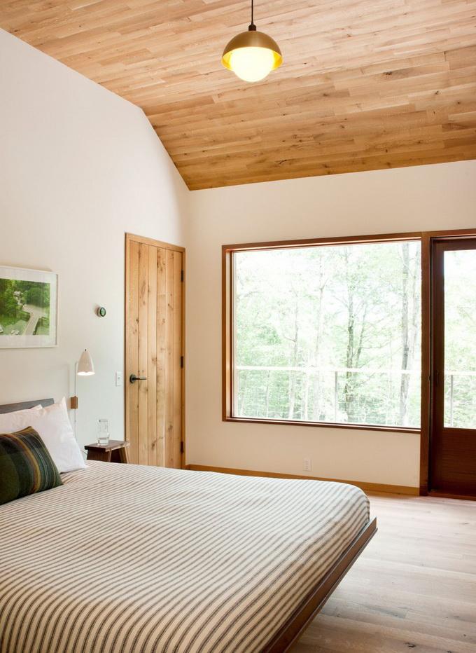 hudson woods resort (13)
