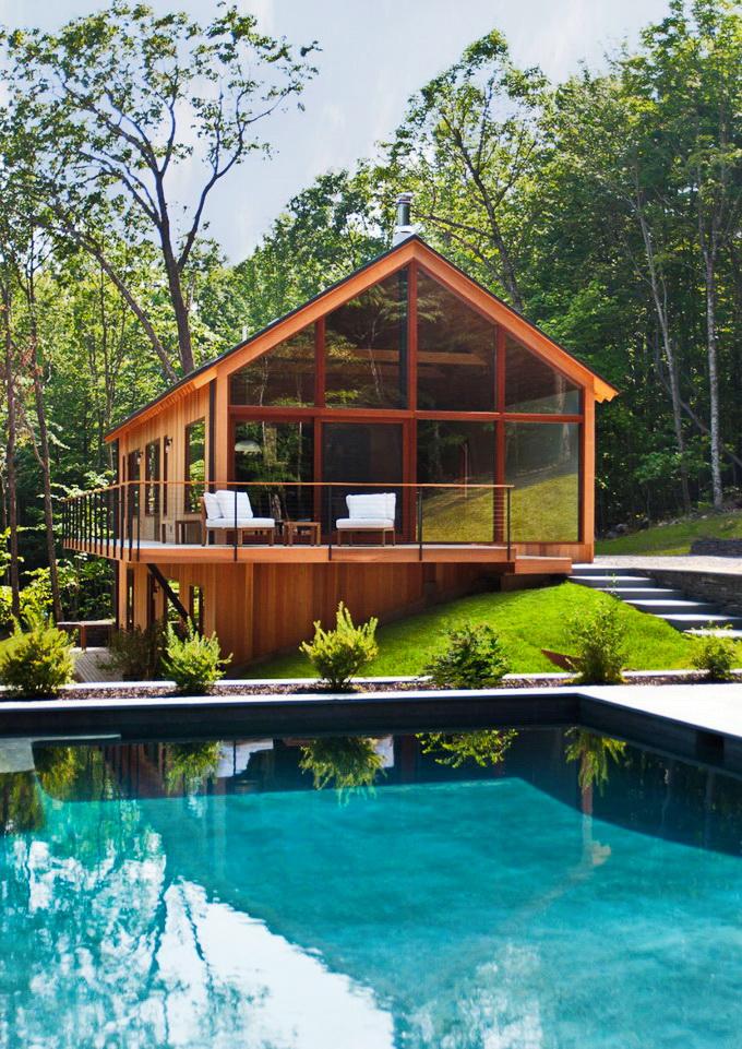 hudson-woods-resort-22