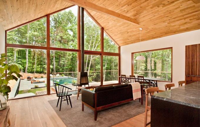 hudson woods resort (9)