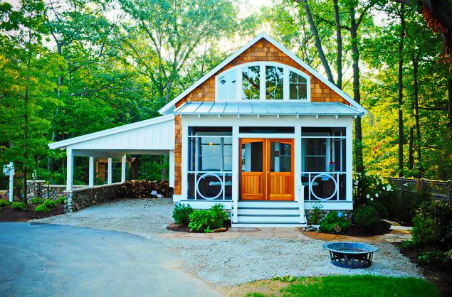 lakebridge-cottage-11