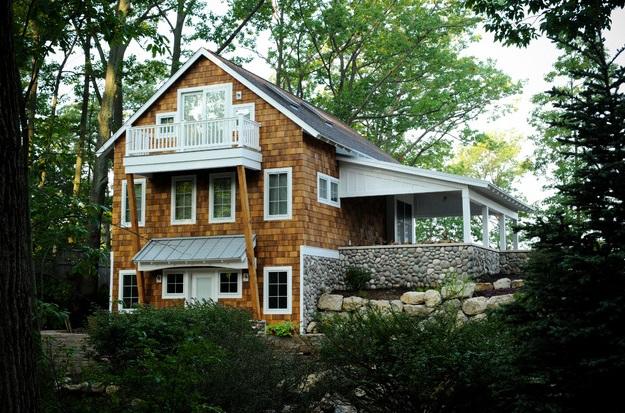 lakebridge cottage (2)