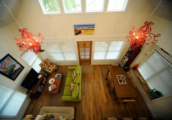 lakebridge cottage (5)