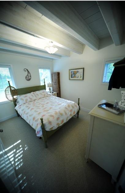lakebridge cottage (8)