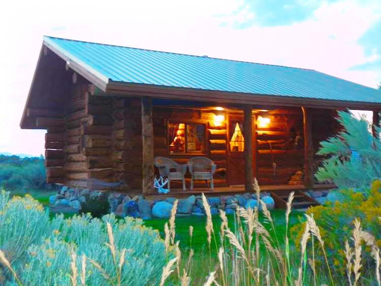 landscape-wooden-cabin-house-1