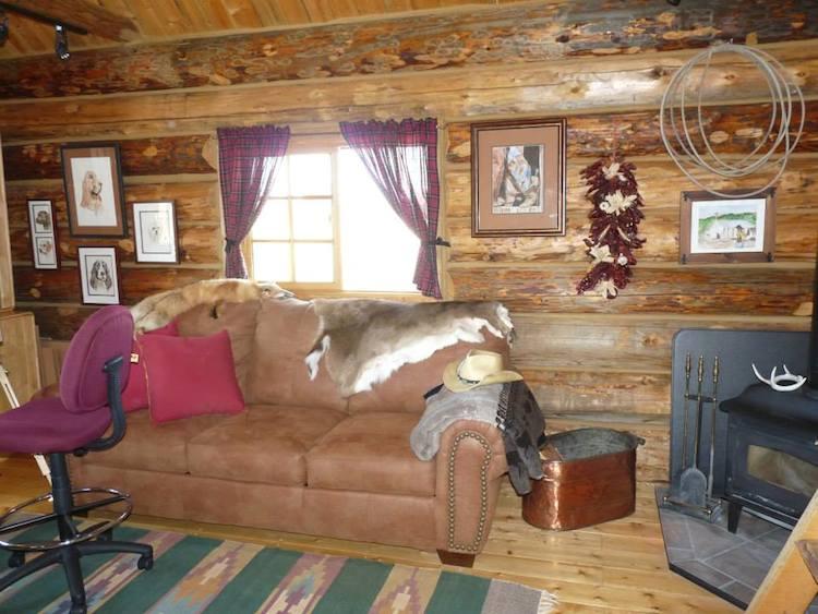 landscape-wooden-cabin-house (2)