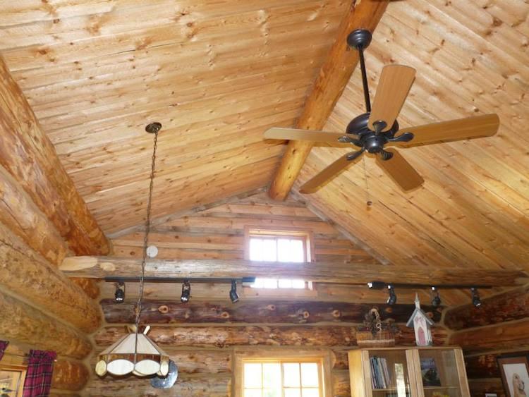 landscape-wooden-cabin-house (4)