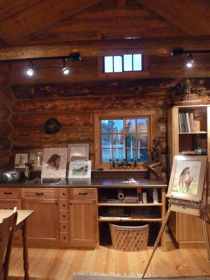 landscape-wooden-cabin-house (5)