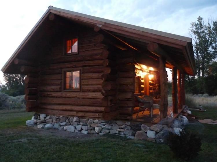 landscape-wooden-cabin-house (6)