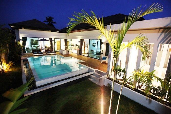 luxurious-5-star-villa-residence (1)