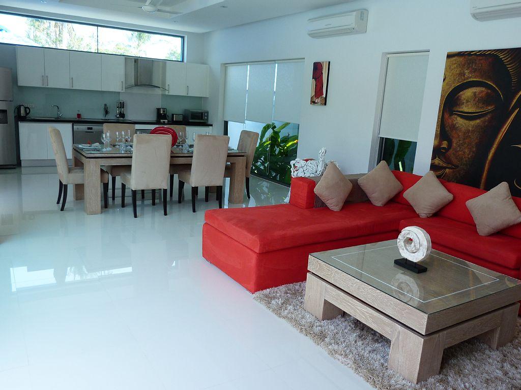 luxurious-5-star-villa-residence (11)