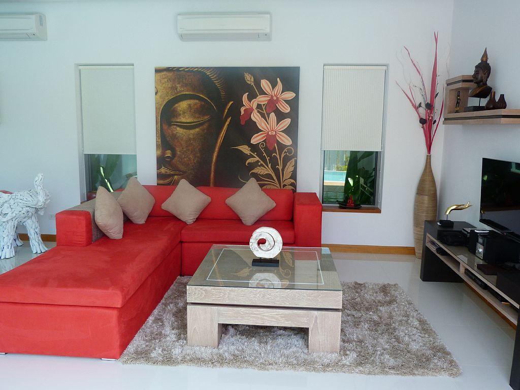 luxurious-5-star-villa-residence (12)