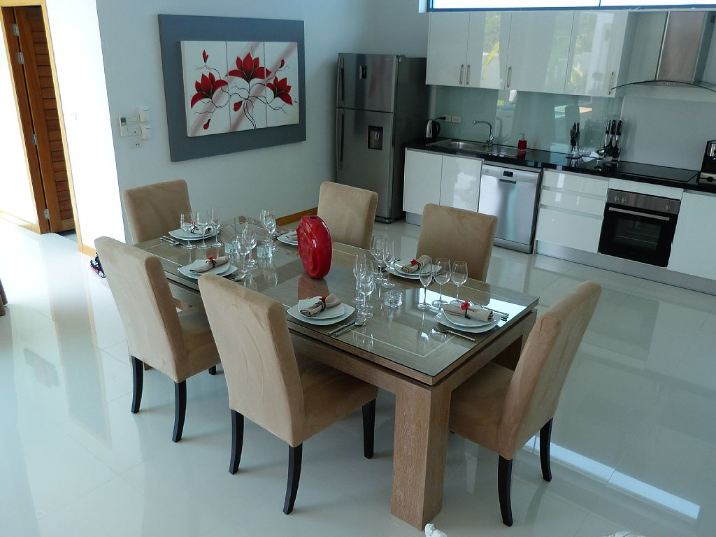 luxurious-5-star-villa-residence (13)