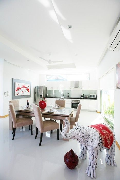 luxurious-5-star-villa-residence (14)