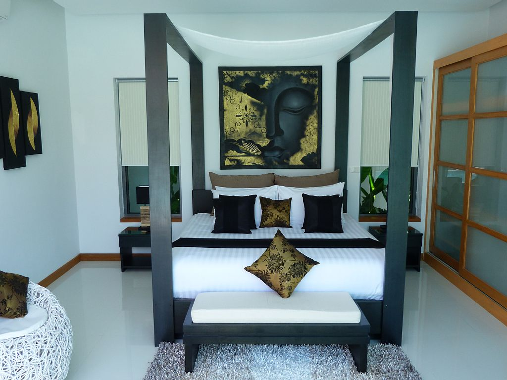 luxurious-5-star-villa-residence (15)
