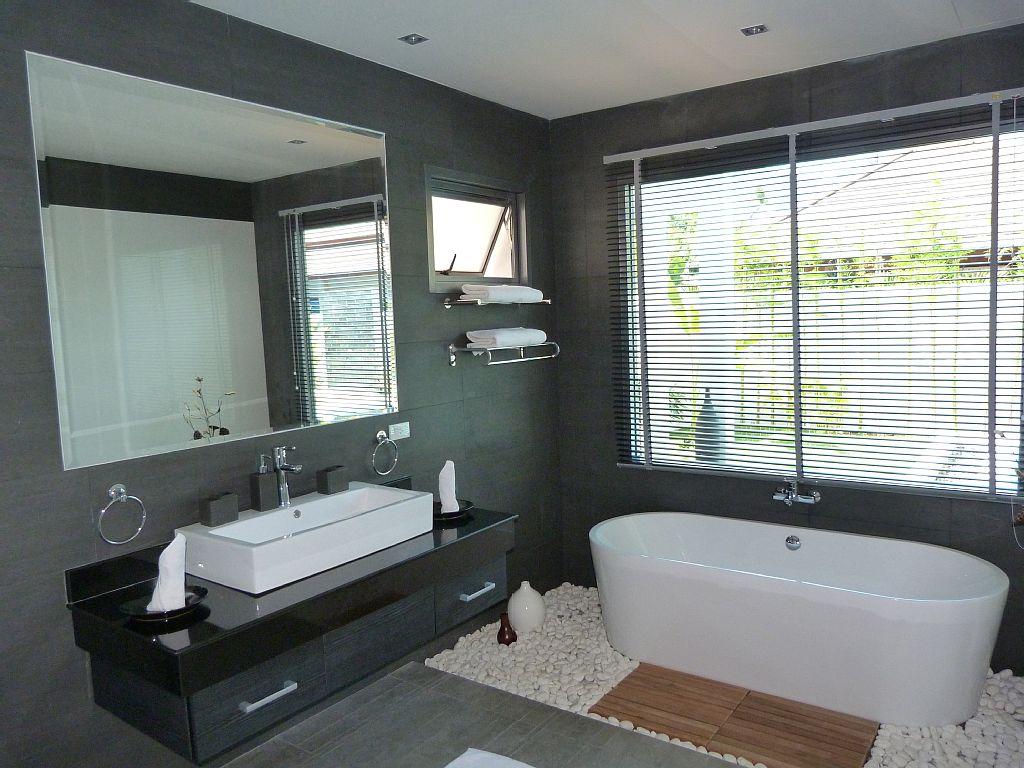 luxurious-5-star-villa-residence (17)