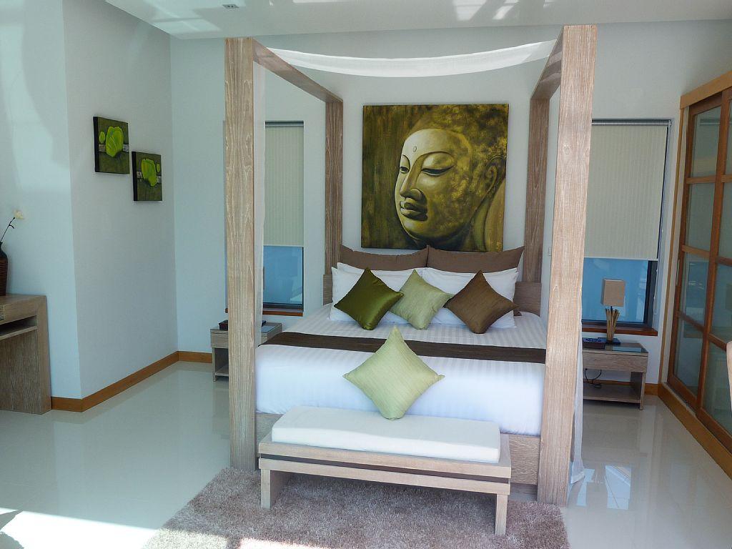 luxurious-5-star-villa-residence (18)