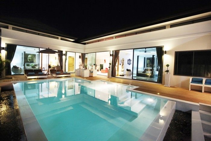 luxurious-5-star-villa-residence (2)