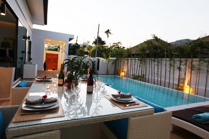 luxurious-5-star-villa-residence (3)