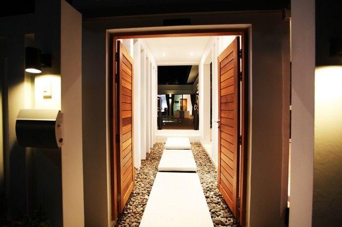 luxurious-5-star-villa-residence (5)