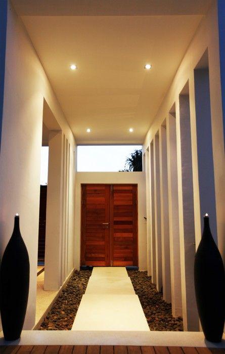 luxurious-5-star-villa-residence (7)