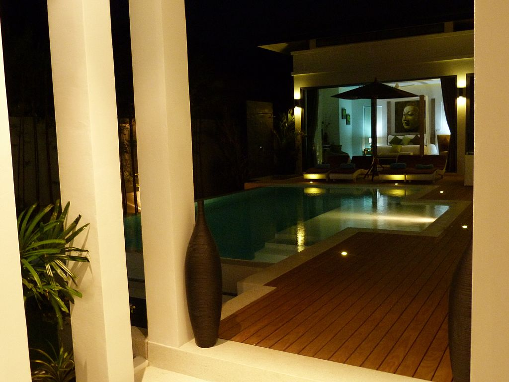 luxurious-5-star-villa-residence (8)