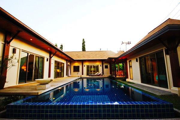 luxurious-elegant-holiday-villa (1)
