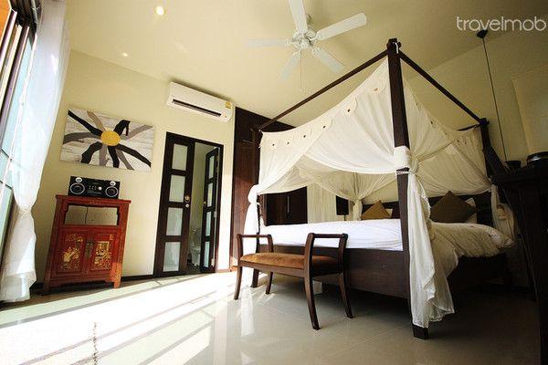 luxurious-elegant-holiday-villa (10)