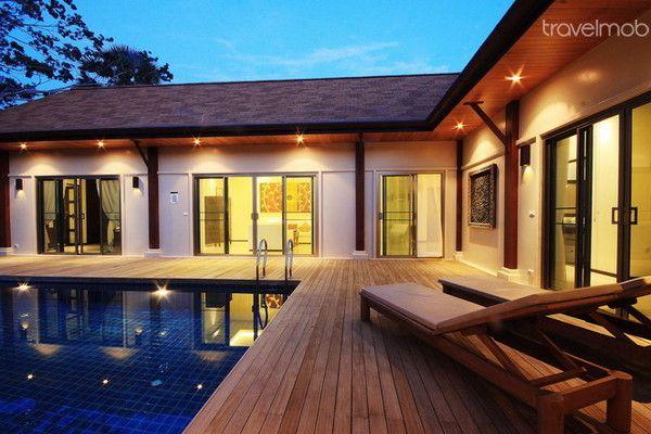 luxurious-elegant-holiday-villa (2)