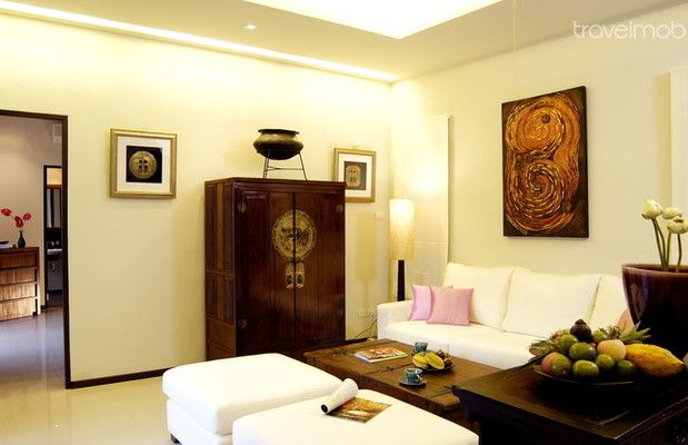 luxurious-elegant-holiday-villa (3)