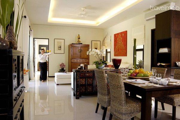 luxurious-elegant-holiday-villa (4)