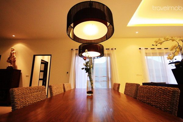 luxurious-elegant-holiday-villa (5)