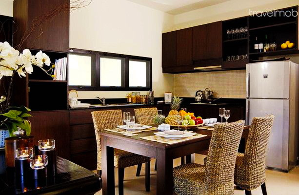 luxurious-elegant-holiday-villa (6)