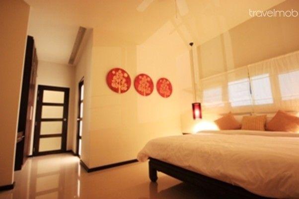luxurious-elegant-holiday-villa (7)