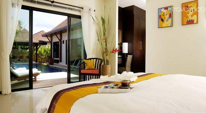 luxurious-elegant-holiday-villa (8)