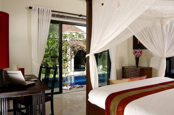luxurious-elegant-holiday-villa (9)