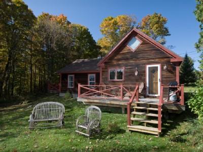 luxury-cabin-house (1)