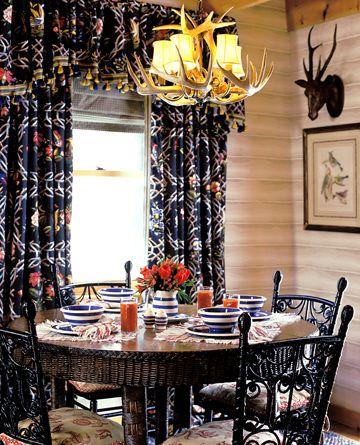 luxury-cabin-house (12)