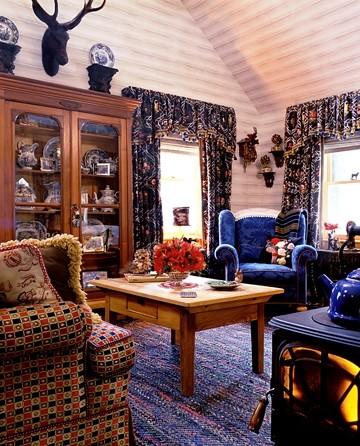 luxury-cabin-house (3)