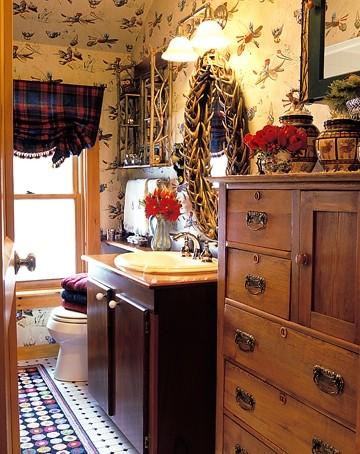 luxury-cabin-house (4)
