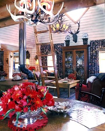 luxury-cabin-house (5)