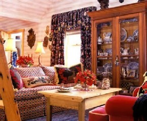 luxury-cabin-house (6)