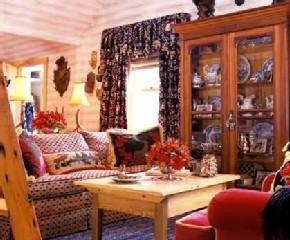 luxury-cabin-house (6)