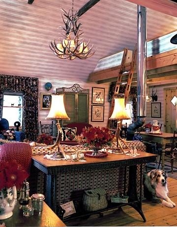 luxury-cabin-house (8)