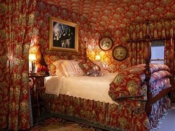 luxury-cabin-house (9)