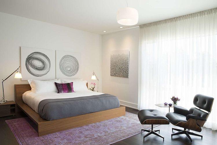 modern contemporary elegant house (10)