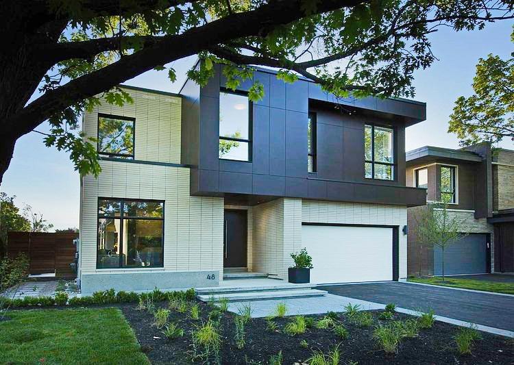 modern-contemporary-elegant-house-1