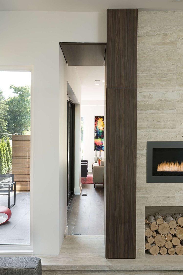 modern contemporary elegant house (4)