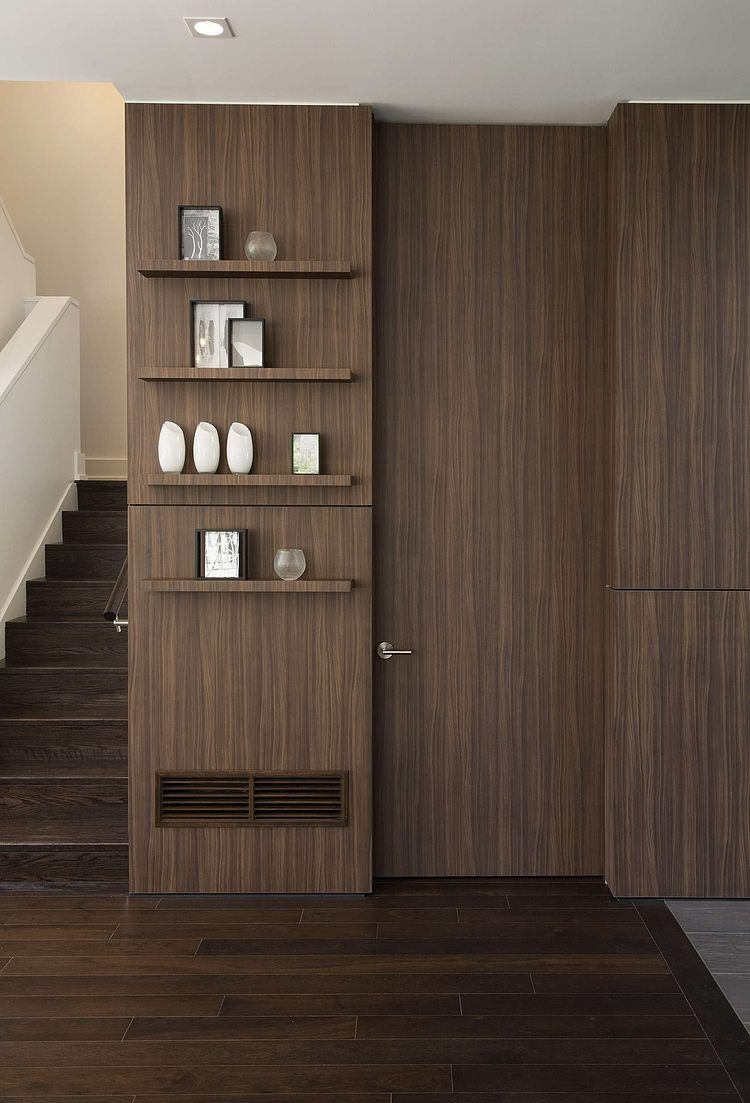 modern contemporary elegant house (7)