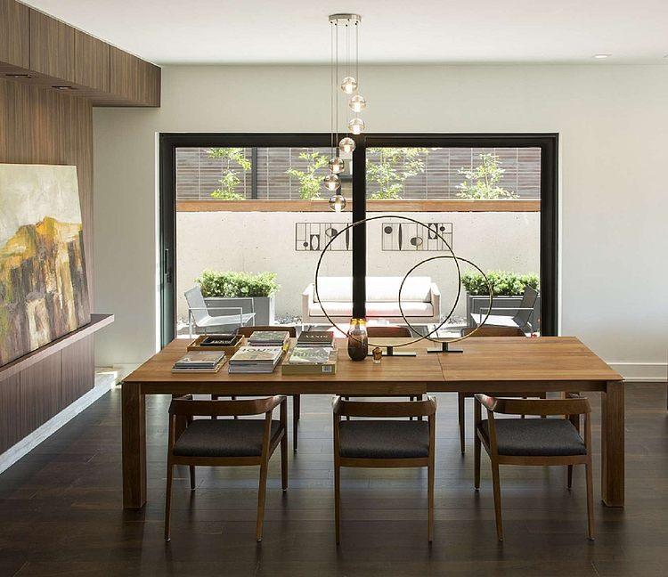 modern contemporary elegant house (8)